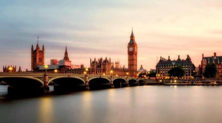 İngiltere Turist Vizesi Başvuru Formu Nasıl Doldurulur? – 2020